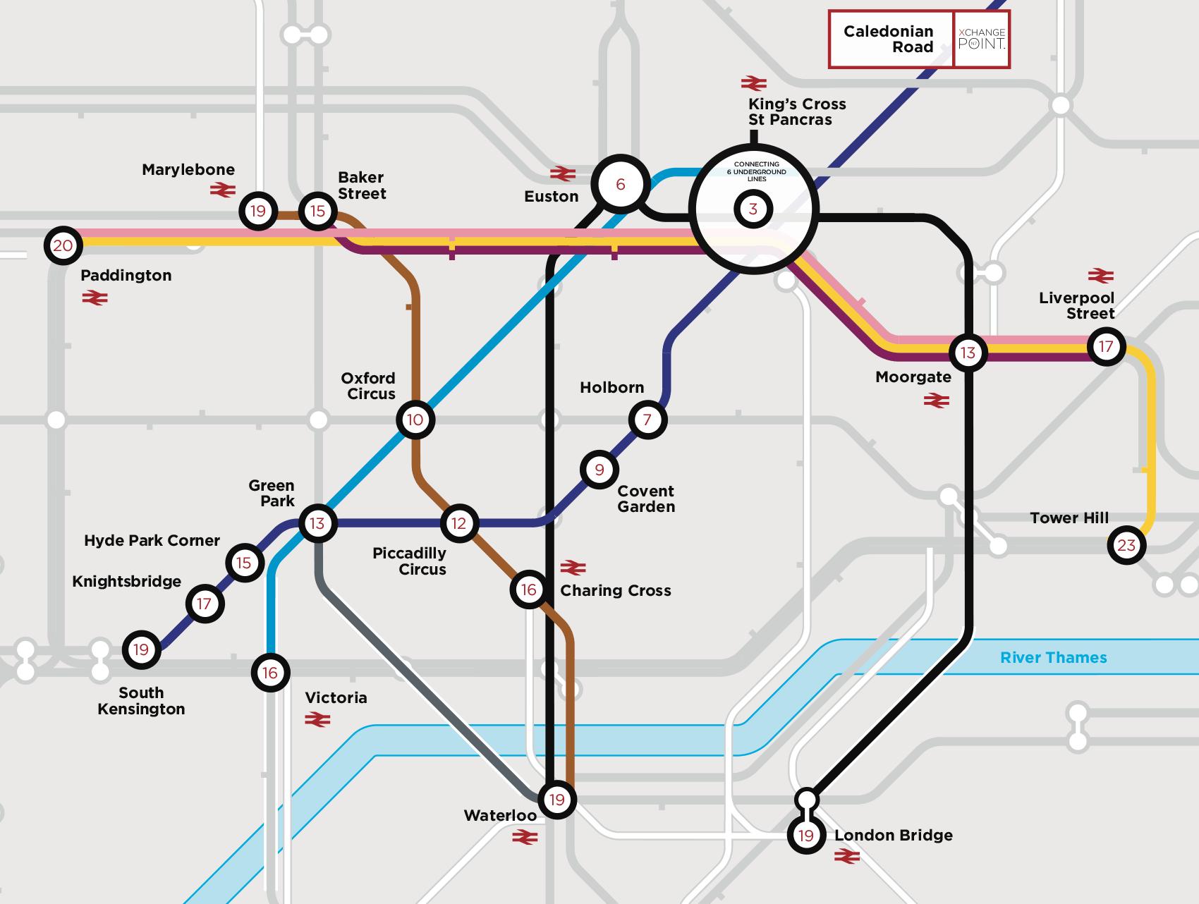 tube-times