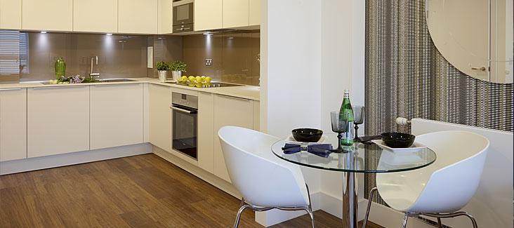 rent-apartments-london-n7
